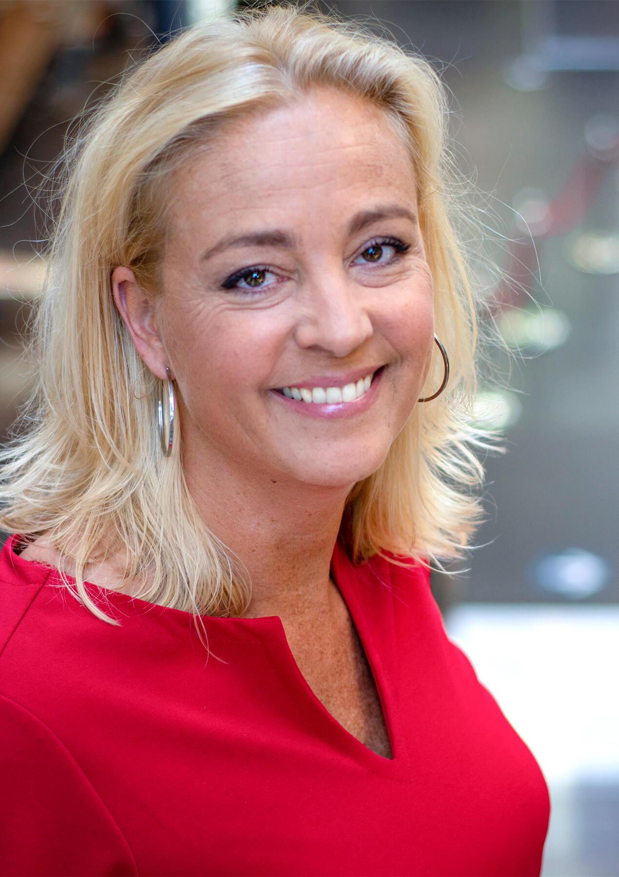 Catja Guijs - Valegis Advocaten